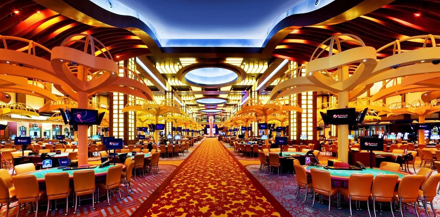 Play Money Poker Sites, Online Poker For Mac